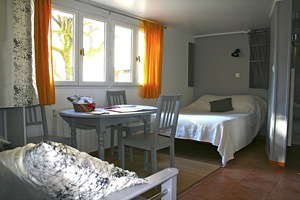 chambre-d-hote-toulouse