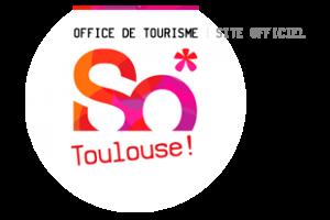 logo-toulouse-turisme