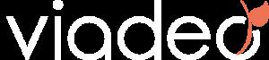 logo-white.ac318104